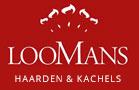 Loomans Kachels & Openhaarden