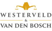 Westerveld & Van den Bosch
