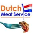 Dutch Meat Service B.v.