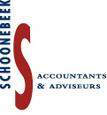 Schoonebeek Accountants & Adviseurs