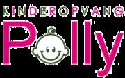 Kinderopvang Polly