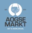 Eet & Bierlokaal Aogse Markt