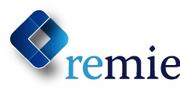 Remie Fiscaal Juridisch Adviesbureau