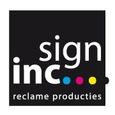 Signinc. reclame producties