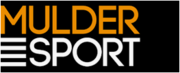 Mulder Sport