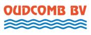 Oudcomb AG