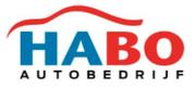 Autobedrijf Habo B.V.