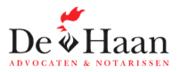De Haan Advocaten & Notarissen