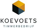 Timmerbedrijf Koevoets