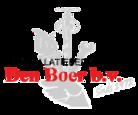 Installatiebedrijf Den Boer B.V.