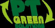 PT Green Solutions B.V.