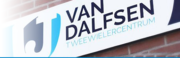 Tweewielercentrum J. van Dalfsen B.V.