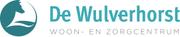 De Wulverhorst