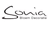 Sonia bloemdecoratie