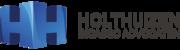 Holthuizen Advocaten B.V.