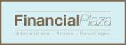 Financial Plaza B.V.