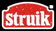 Struik Foods Europe