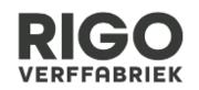 RIGO Verfcentrum B.V.