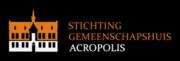 Stichting Gemeenschapshuis Acropolis