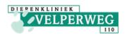 Dierenkliniek Velperweg