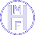 Machinefabriek Helbers BV