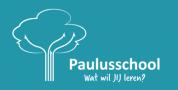 Paulusschool Abcoude