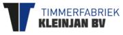 Timmerfabriek Kleinjan