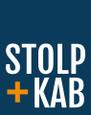 Stolp+KAB adviseurs en accountants Roelofarendsveen