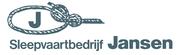 v.o.f Sleepvaartbedrijf Jansen
