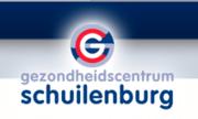 Gezondheidscentrum Schuilenburg