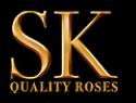 SK roses B.V.