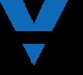 Voituron Handelsonderneming& Technische Groothandel B.V.