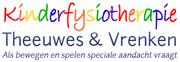 Kinderfysiotherapie Theeuwes & Vrenken
