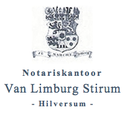 Notariskantoor Van Limburg Stirum