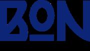 Bon Makelaardij B.V.