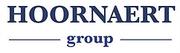 Hoornaert Group