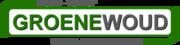 Loonbedrijf Groenewoud V.o.f.