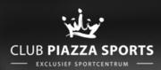 Piazza Sports