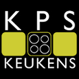 KPS Keukens