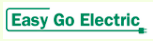 Easy Go Electric BV