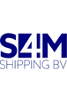 S4M Group of Companies