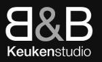 B&B keukenstudio
