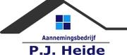 Aannemingsbedrijf P.J. Heide