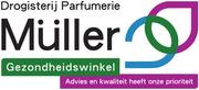 Drogisterij Parfumerie Gezondheidswinkel Müller