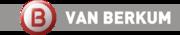 Van Berkum carrosseriebedrijf B.V.