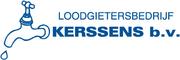 Loodgietersbedrijf Kerssens b.v.