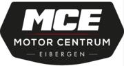 Motor Centrum Eibergen