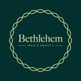 Bethlehem Hair & Beauty