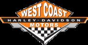 Westcoastmotors