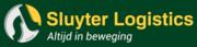 Sluyter Logistics Holding B.v.